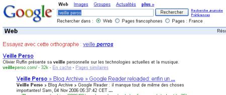 google_ordre1.png