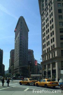 flat-iron-building-new-york-city.jpg
