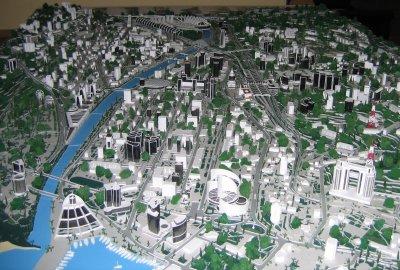 future_city_s.jpg