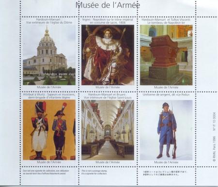 musee-de-l-armee-stamps0.jpg